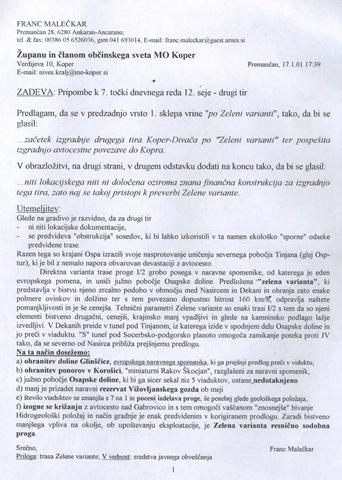 Drudi_tir_pobuda (1)