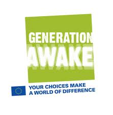 GENERATION AWAKE