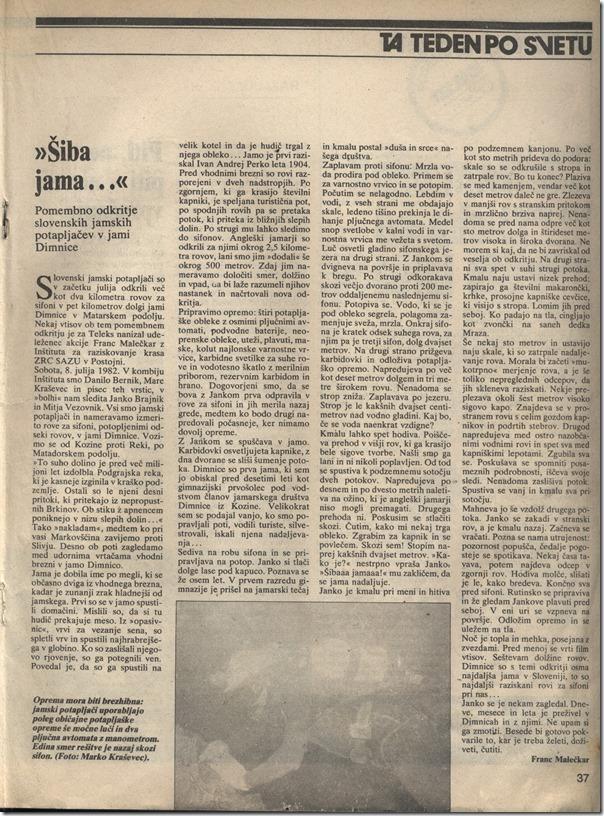 Sken_Siba_jama_Teleks_12081982_st32_str37