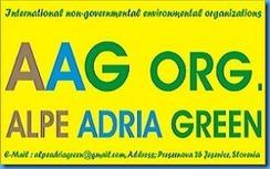 znak_AAG
