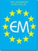 euromost