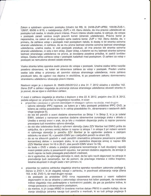 AAG-stranka v postopku-SIA_0003