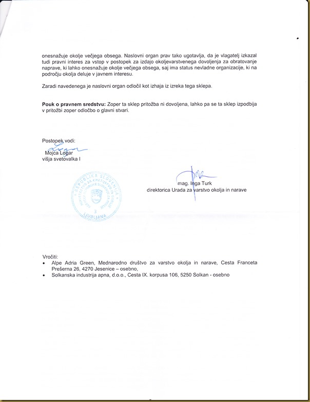AAG-stranka v postopku-SIA_0005