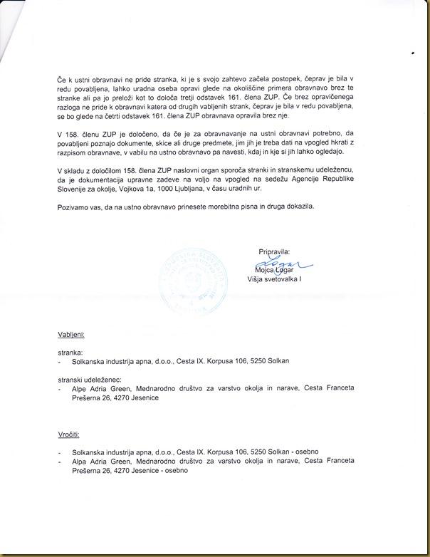 AAG-stranka v postopku-SIA_0007