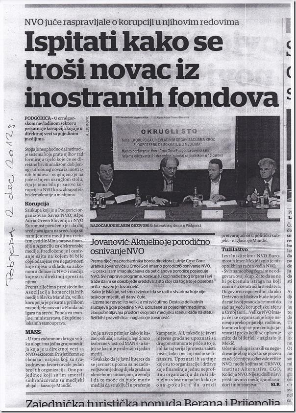 bosna_0007
