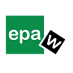 logo-epaw