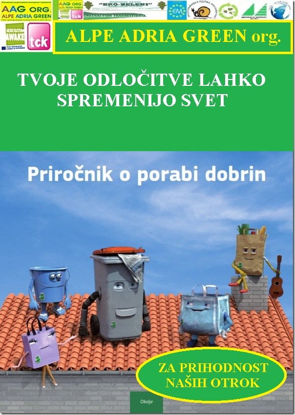 aag-prironik-o-uporabi-dobrin_001_thumb