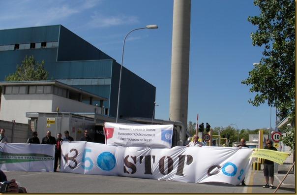 foto5maj-2012