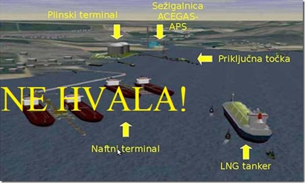 pl. terminal
