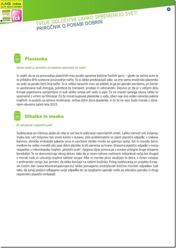 AAG priročnik o uporabi dobrin_042