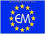 euromost3