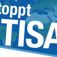 Tisa1