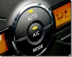 auto-air-conditioning1