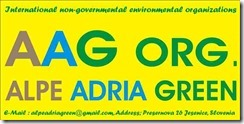 znak_AAG___zastava