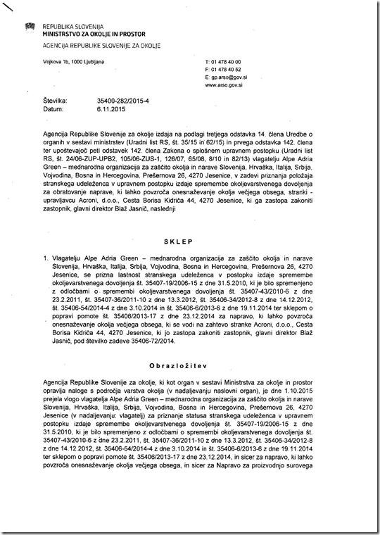Prva str. - ACRONI - ARSO-page-001 (1)