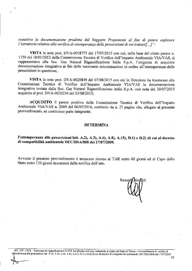 DVA_DEC_2016-0000222 (2)-page-002