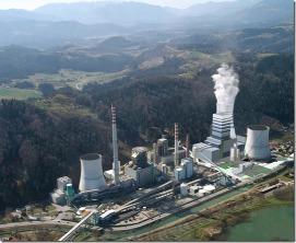 Termoelektrarna_Šoštanj_SV_blok_6