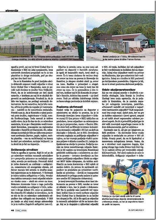 42 Komteks-page-003