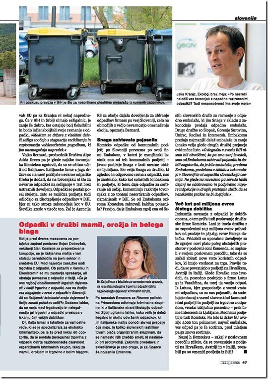 42 Komteks-page-004