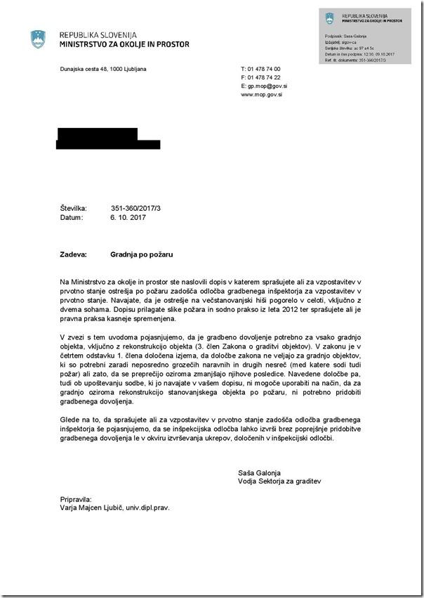 gradnja_po_pozaru_P-page-001