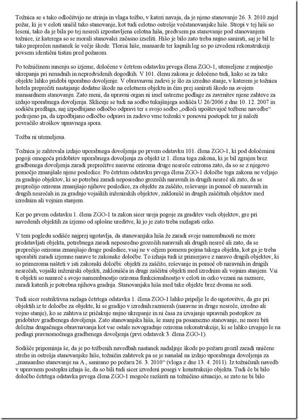 sodba I U 2221_2011-30.08.2012 (4)-page-002