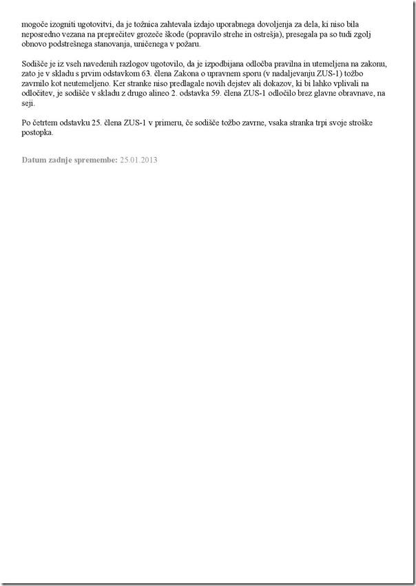 sodba I U 2221_2011-30.08.2012 (4)-page-003