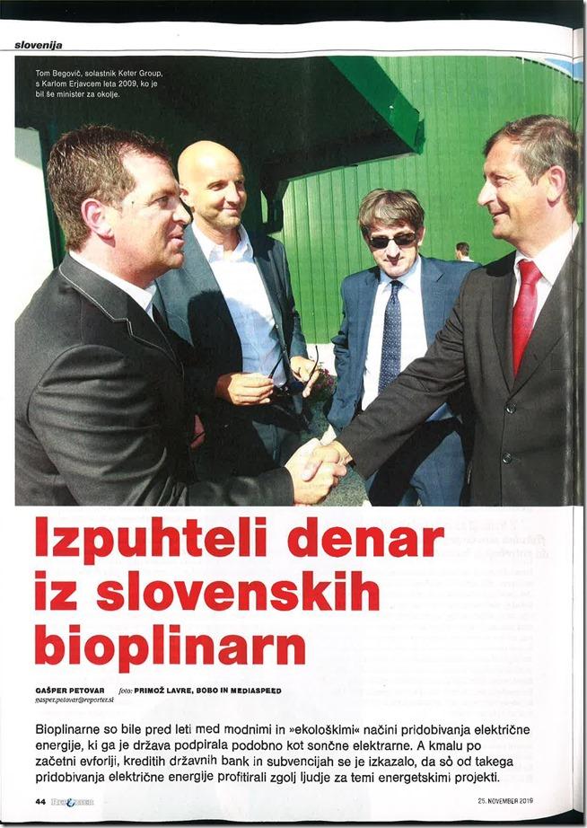 Bioplinarne  izpuhteli denar-page-001