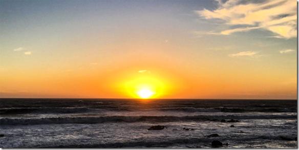 sončni-zahod_thumb.png