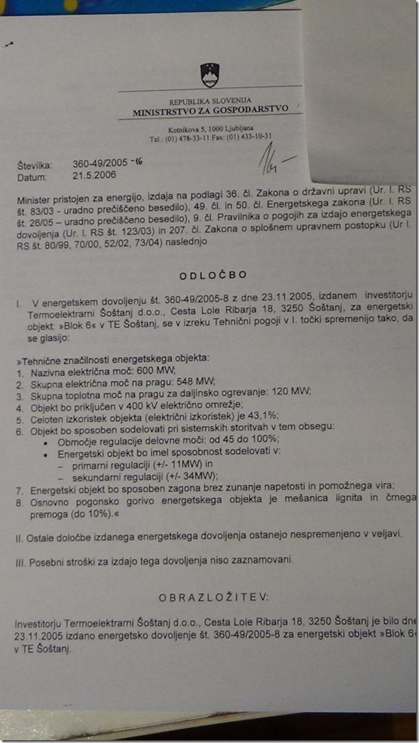 Vizjak1